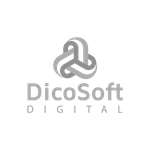 DicoSoft Digital