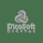 DicoSoft Digital