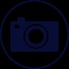 Fotografíayvideoprofesional